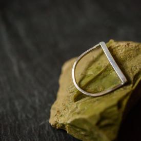 Brdashlee Ring