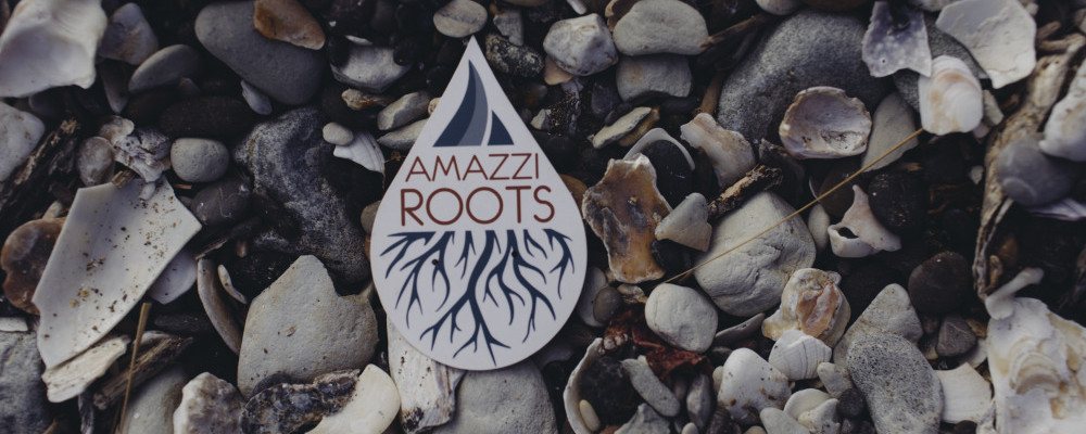 AmazziRoots in New Zealand
